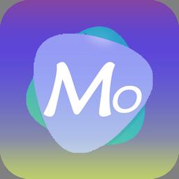 魔力影院app下载,魔力影院最新版下载